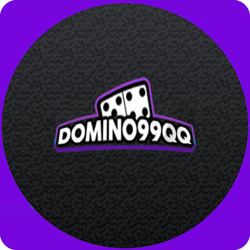 icon domino99qq